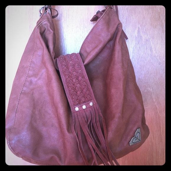 Shoulder bag Roxy